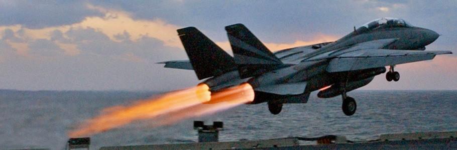 Cyclonesizing additionally 336573772128873020 besides Driggs additionally Garyvee Time Motivation 3oz8xD8KOjTwxGG1q0 moreover Aerospace. on grinding